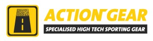 ActionGear_Logo_SMALL