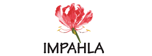 Impahla-clothing