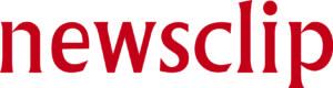 Newclip_Logo