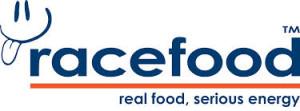 Race-food