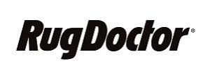 Rug Doctor 600dpi