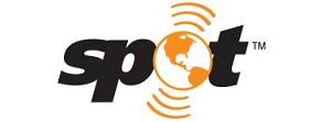 SPOT-GPS