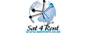 Sat4Rent