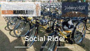 Social ride banner 2