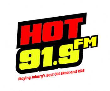 INTERVIEW WITH SIMON HILL ON THE SPORTS CAGE ON HOT 91.9 FM [PODCAST]