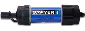 Sawyer Filters