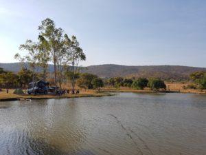 Dam View Chalets (800x600)