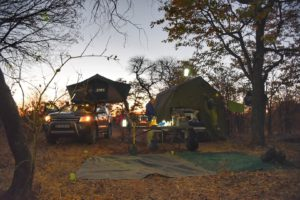 bush-camp-botswana
