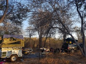 bush camp 2 (800x600)