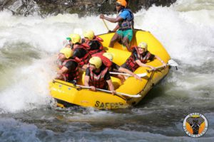 white-water-rafting-zambezi (800x533)