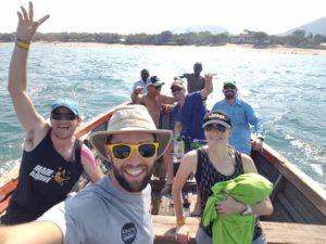 boat-trip-malawi-2-800x600