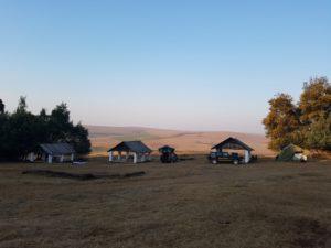 chelinda-campsite-800x600