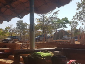african-gardens-campsite