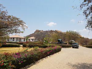 african-dreams-hotel-800x600