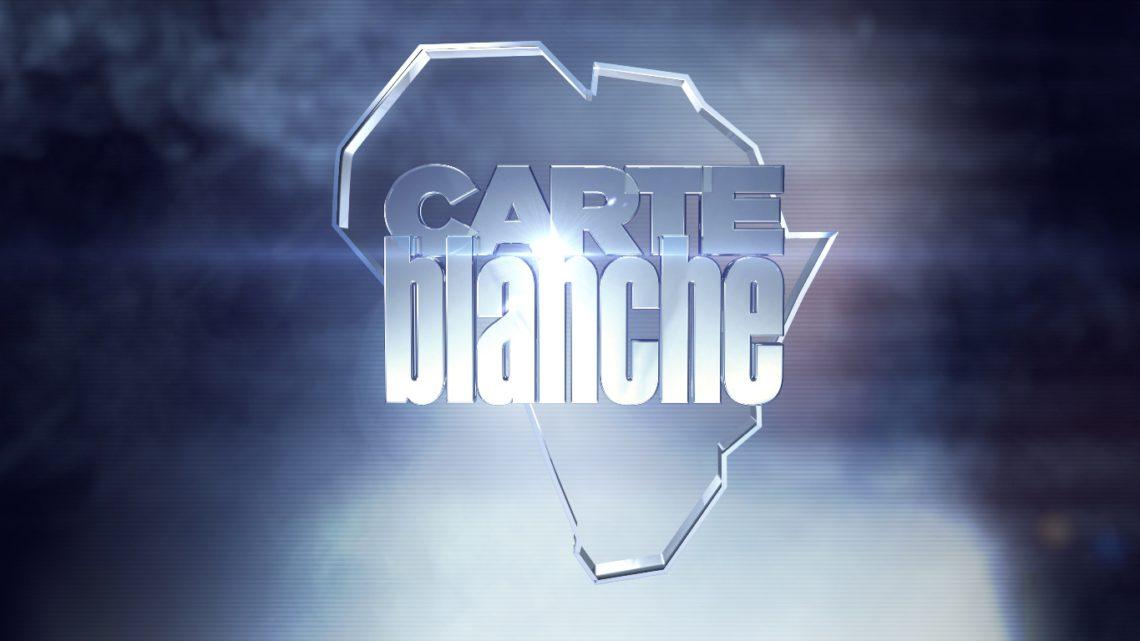 [TV Interview] Joburg2Kili on Carte Blanche